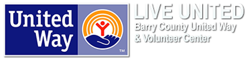 Barry County United Way