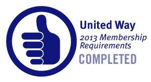 2012_membership_icon