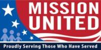 Mission United