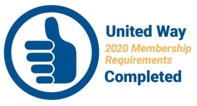 MA-1219 2020 Membership Requirements Completed Icon_300ppi