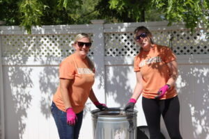 Day of Caring 9-16-21 (103)